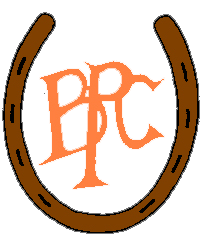 logo-berwick-pony-club